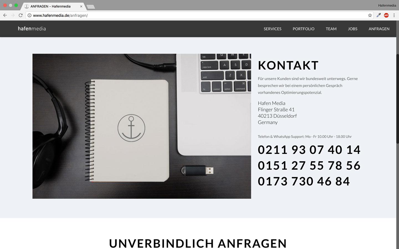hafenmedia-webdesign-duesseldorf2