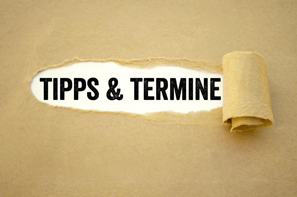 speedy-tours-tipps-termine