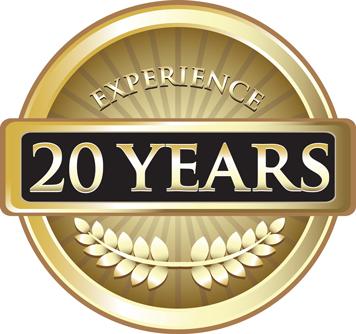 20_years_speedy_tours